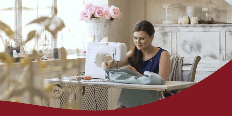 ANOTE! 5 truques de costura para iniciantes
