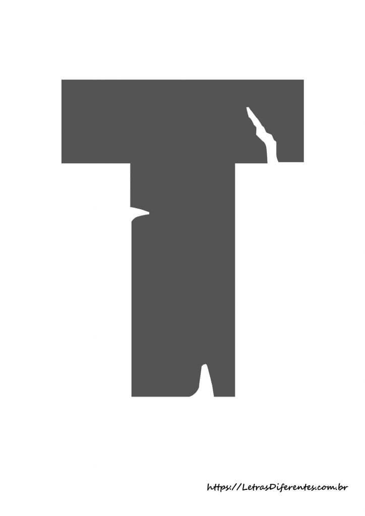 alfabeto letras t minecraft para imprimir (21)