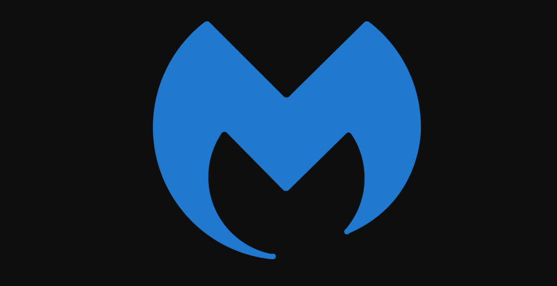anti-virus Malwarebytes