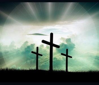 A redescoberta da reforma do favor do Evangelho