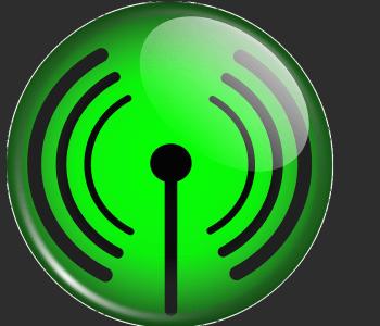 O Wi-Fi 6 está aqui você deve mudar para o Wi-Fi 6 em 2020